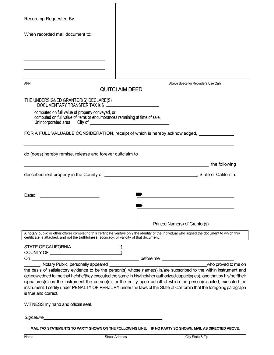quit-claim-deed-template-18