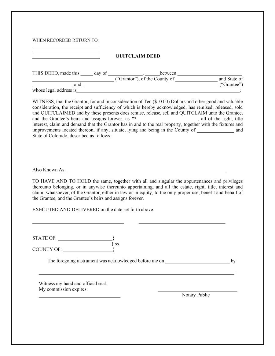 quit-claim-deed-template-20