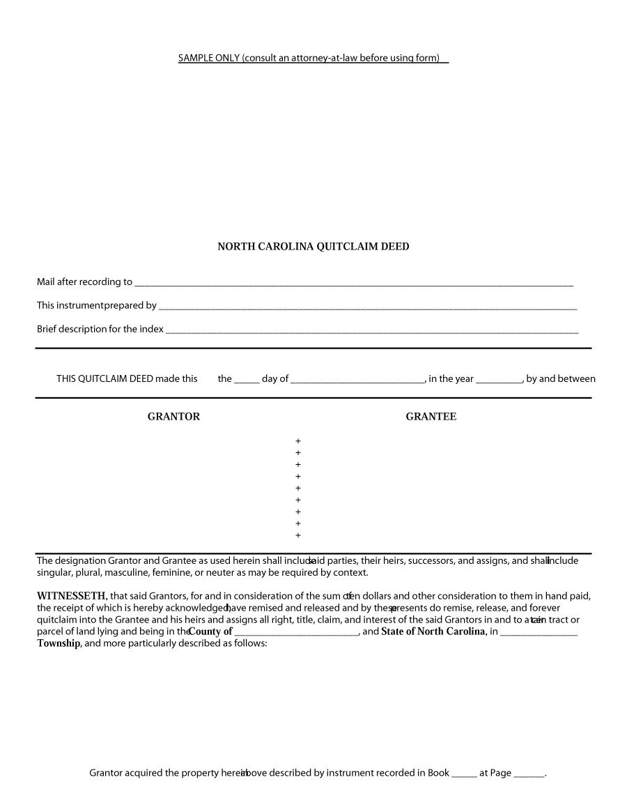 quit-claim-deed-template-21