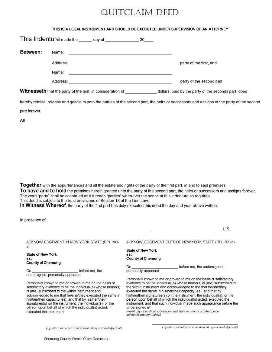 quit-claim-deed-template-22