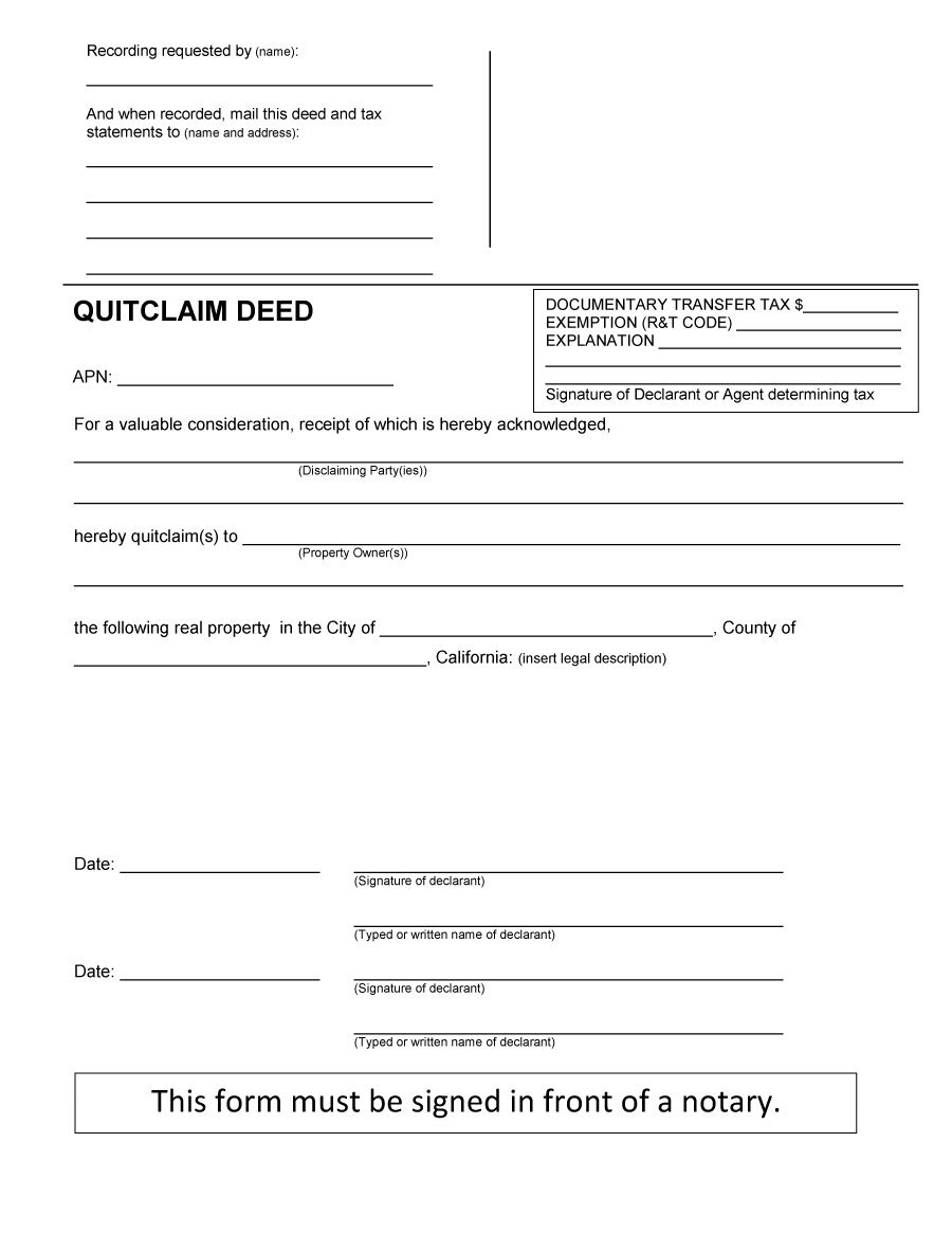 quit-claim-deed-template-24