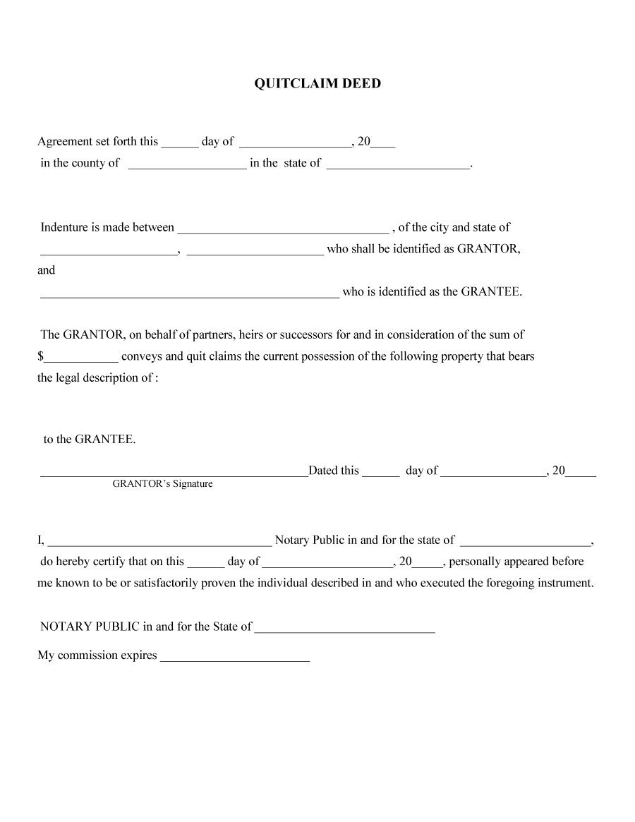 Template Loan Agreement Between Family Members