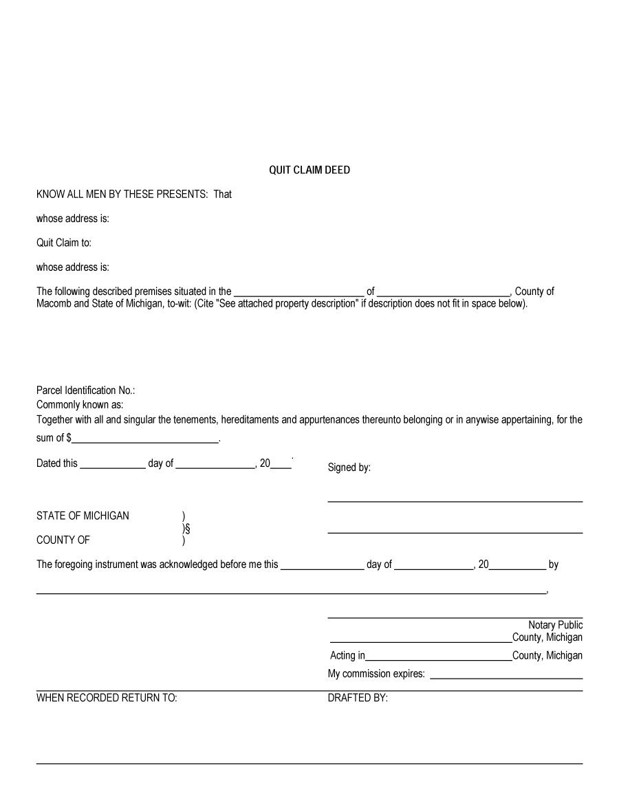 quit-claim-deed-template-36