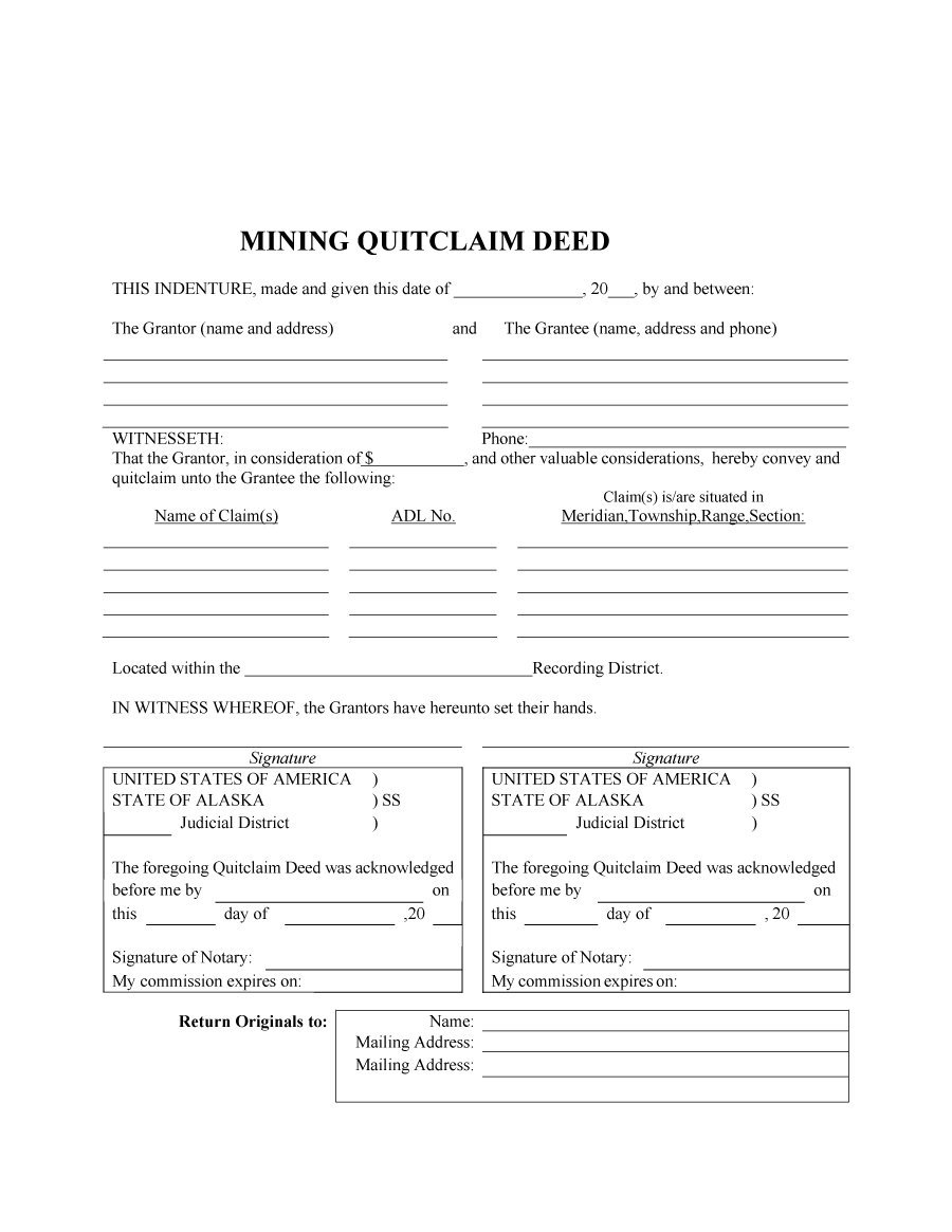 quit-claim-deed-template-37