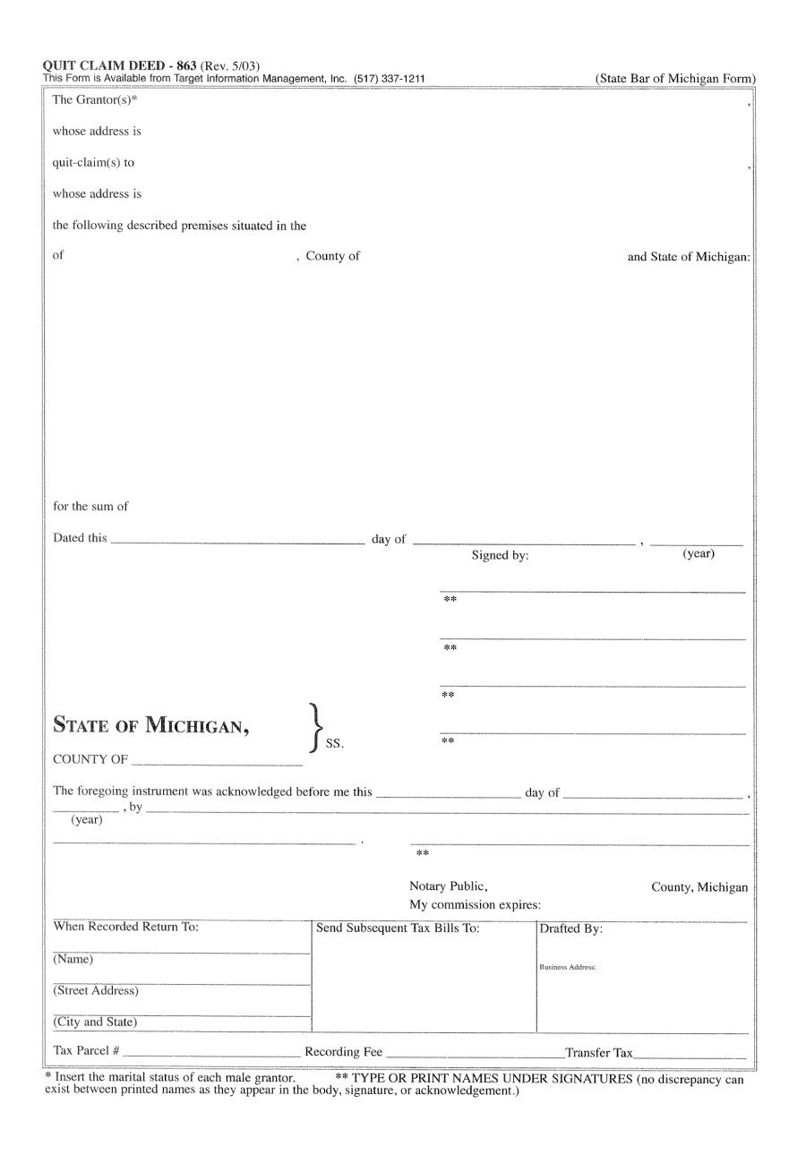 quit-claim-deed-template-38
