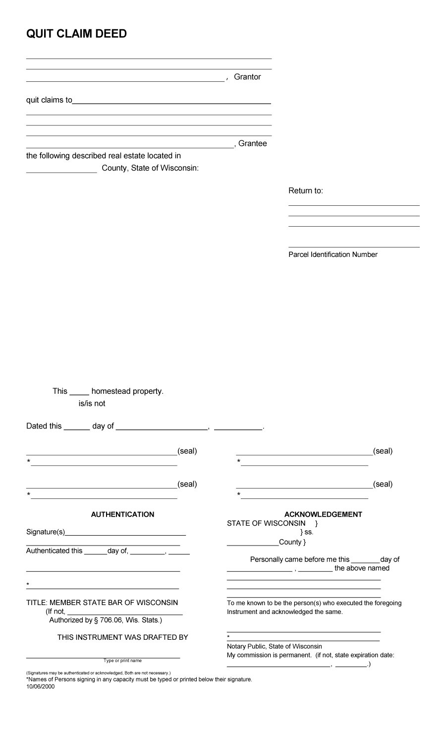 quit-claim-deed-template-39