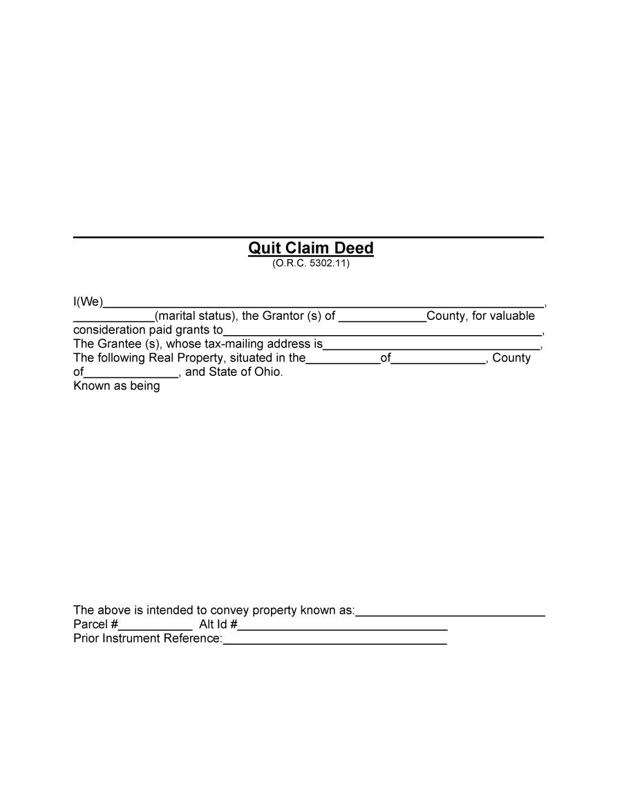 quit-claim-deed-template-41