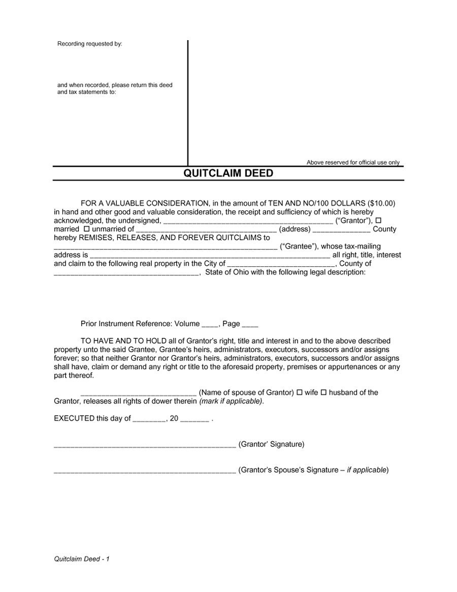 quit-claim-deed-template-42