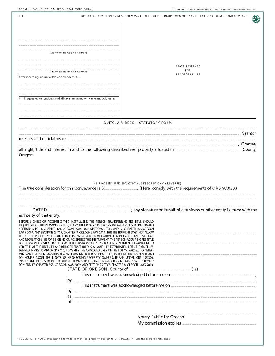 quit-claim-deed-template-46