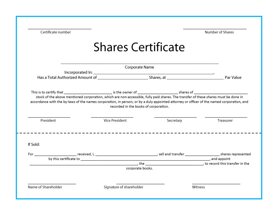 Sample certificates templates hatchurbanskript 41 free stock certificate templates word pdf free template yadclub Images