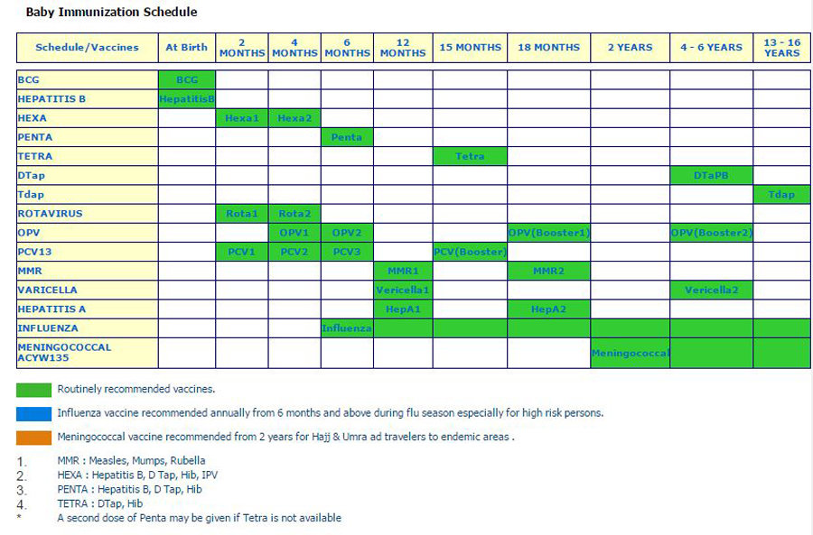 templates for work schedules