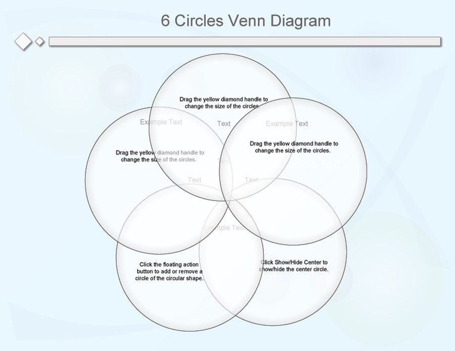 venn-diagram-template-03
