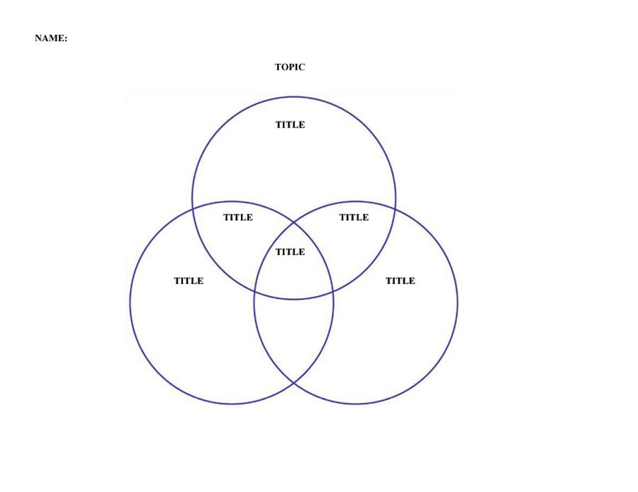 venn-diagram-template-12