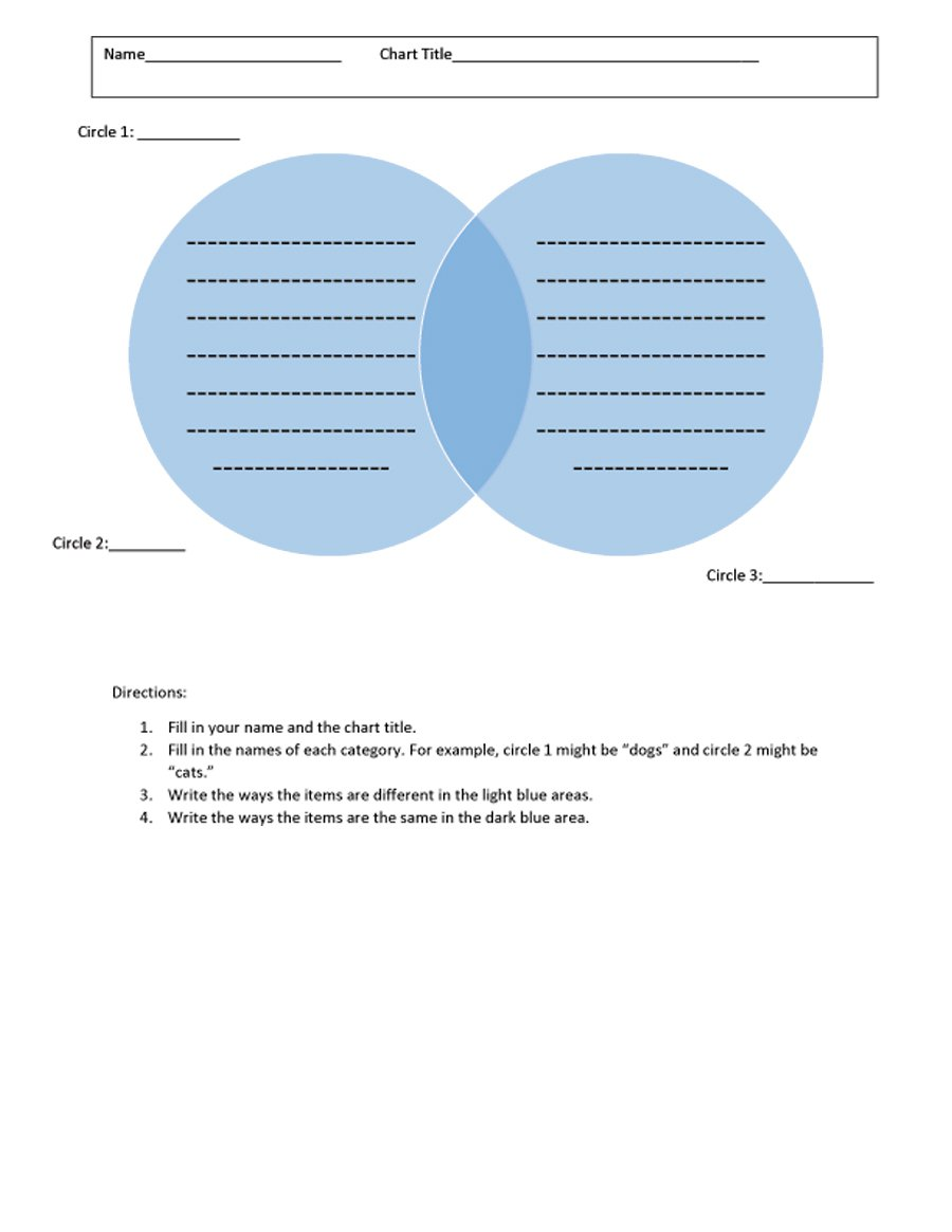 venn-diagram-template-14