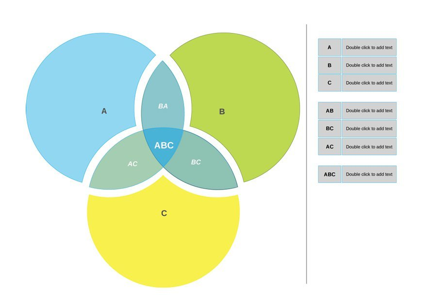 venn-diagram-template-21