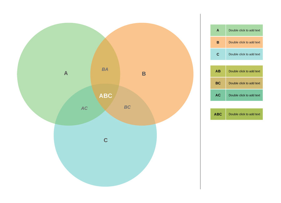 venn-diagram-template-22