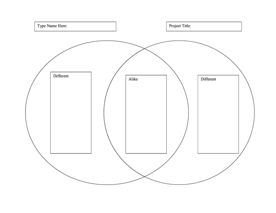 venn-diagram-template-27