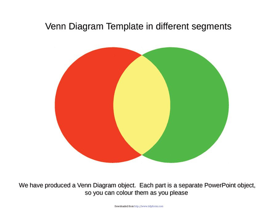 venn-diagram-template-31