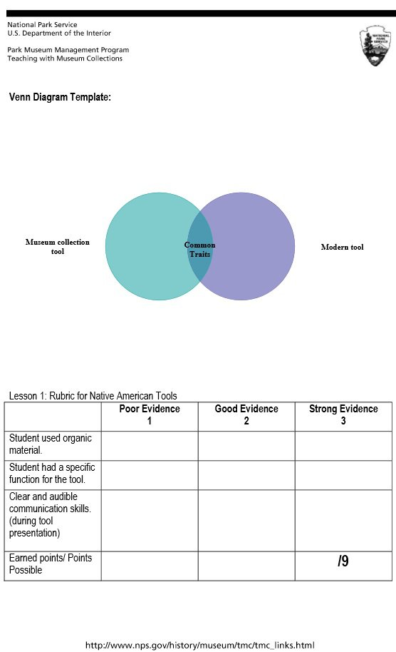 venn-diagram-template-33