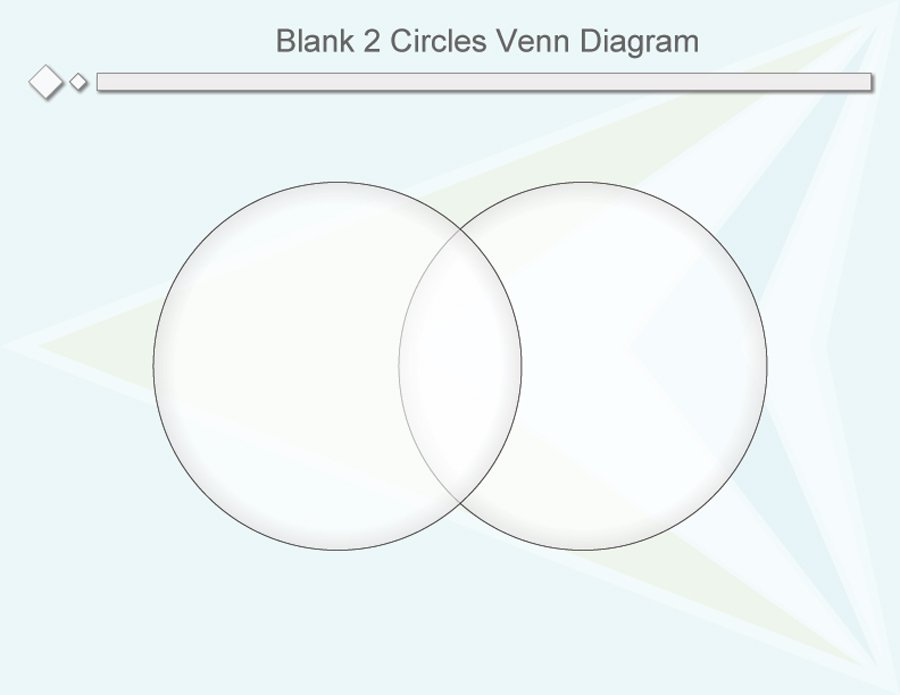 venn-diagram-template-35