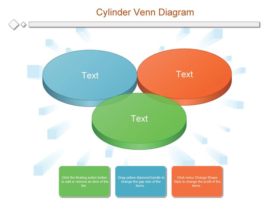 venn-diagram-template-37