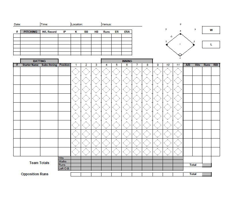baseball-scoresheet-template-09