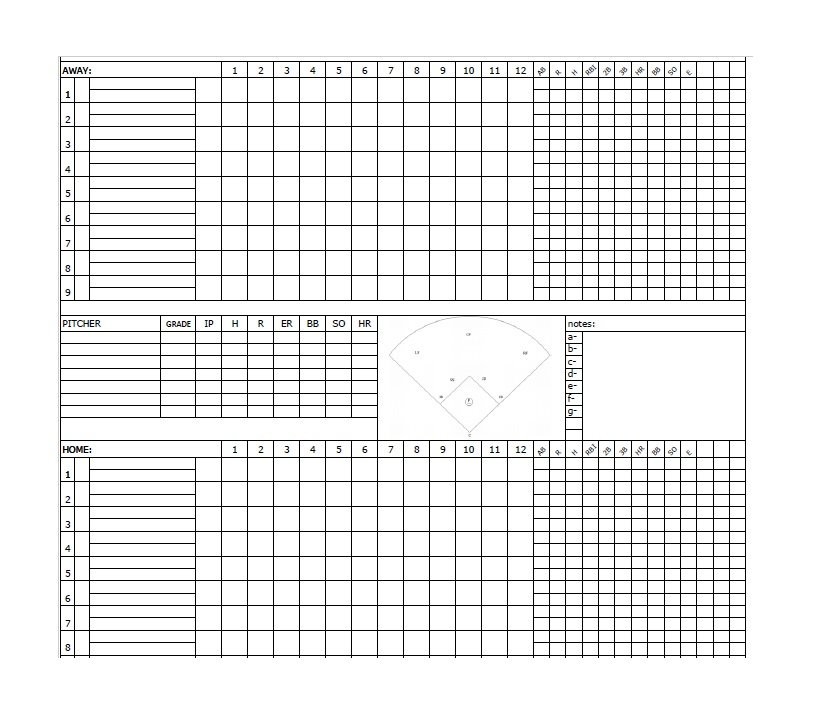baseball-scoresheet-template-12-1