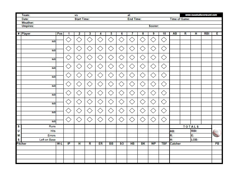 baseball-scoresheet-template-18-1