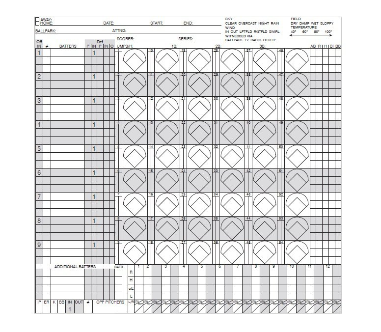 baseball-scoresheet-template-19-1
