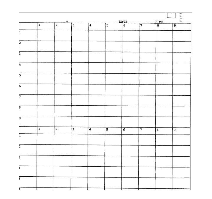 baseball-scoresheet-template-20-1