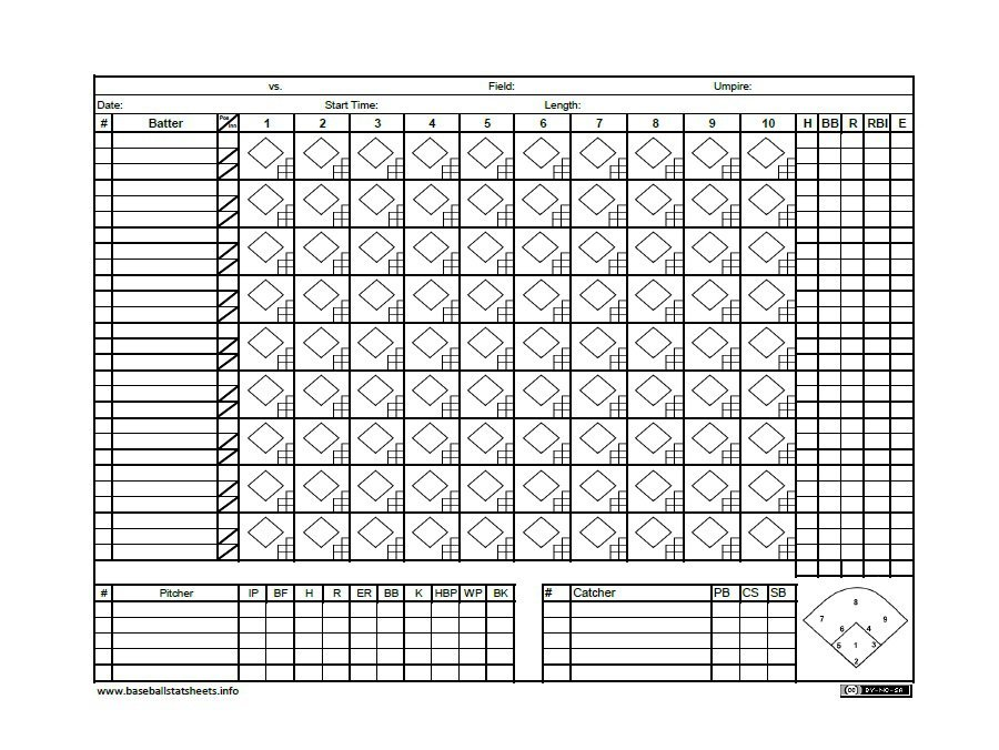 baseball-scoresheet-template-21-1