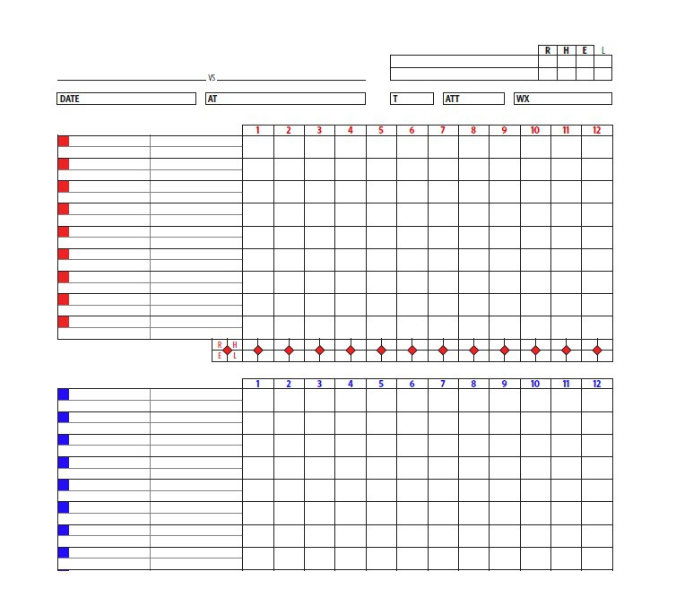 baseball-scoresheet-template-22-1