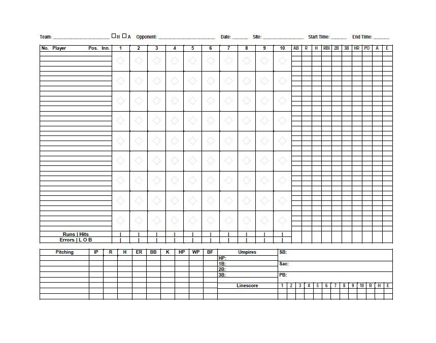 baseball-scoresheet-template-24-1