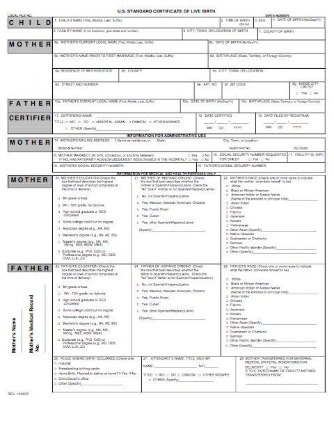 birth-certificate-template-07