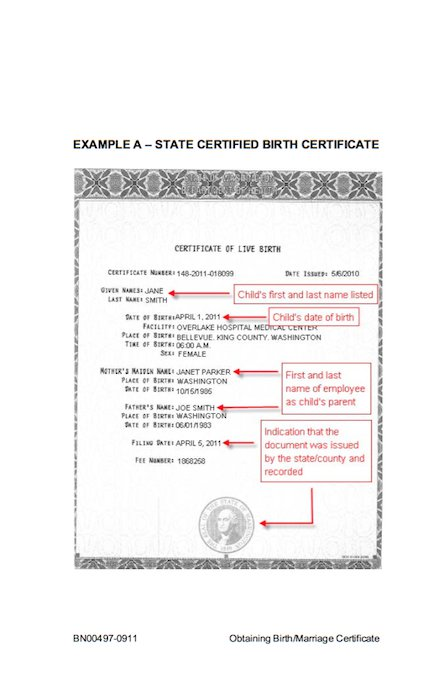 birth-certificate-template-08
