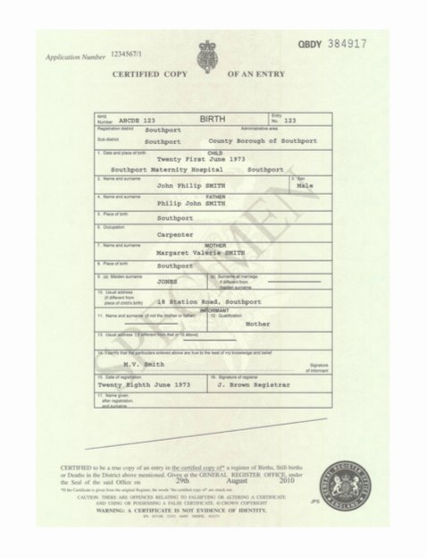 birth-certificate-template-10