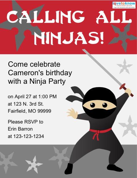 birthday-invitation-template-01
