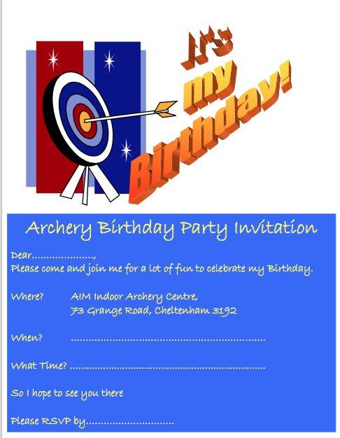 birthday-invitation-template-03