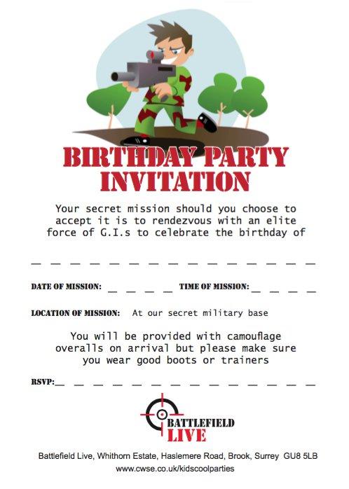 birthday-invitation-template-04