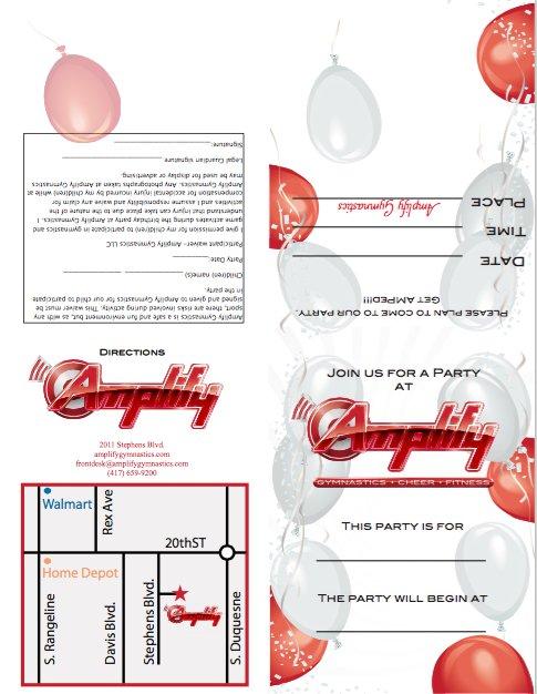 birthday-invitation-template-06