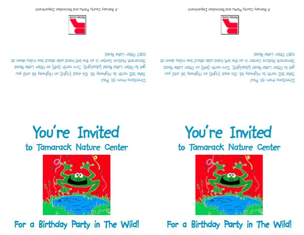 birthday-invitation-template-10
