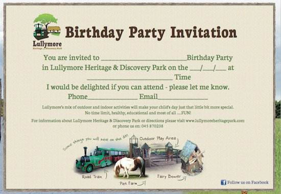 birthday-invitation-template-11