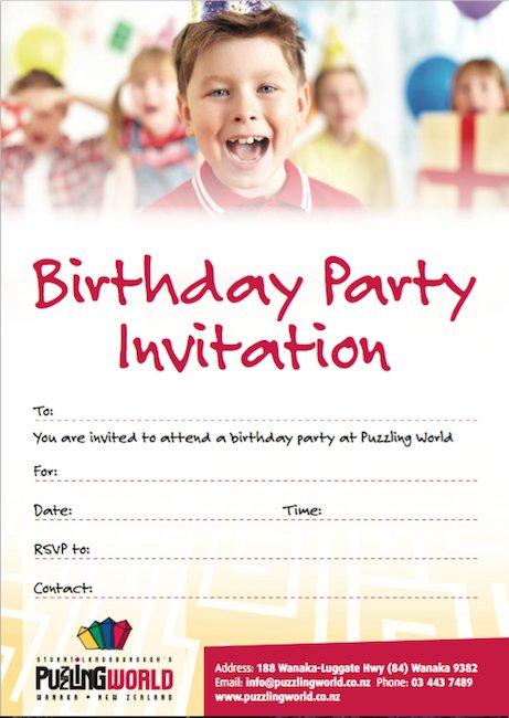 birthday-invitation-template-12