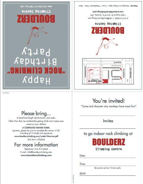 birthday-invitation-template-13