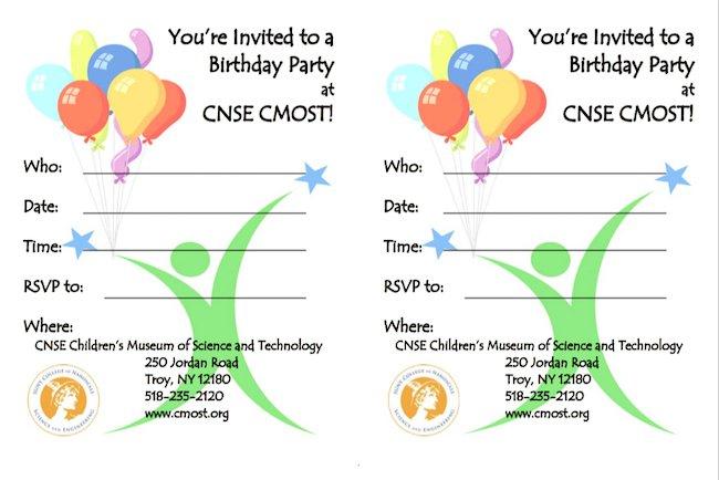 birthday-invitation-template-15