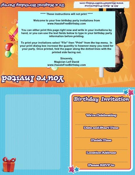 birthday-invitation-template-16