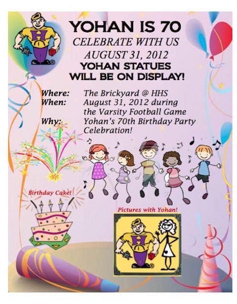 birthday-invitation-template-17