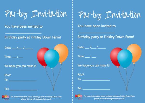 birthday-invitation-template-18