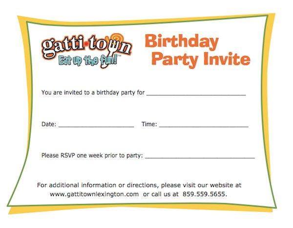 birthday-invitation-template-20
