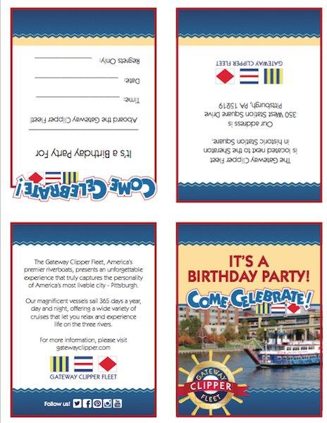 birthday-invitation-template-21